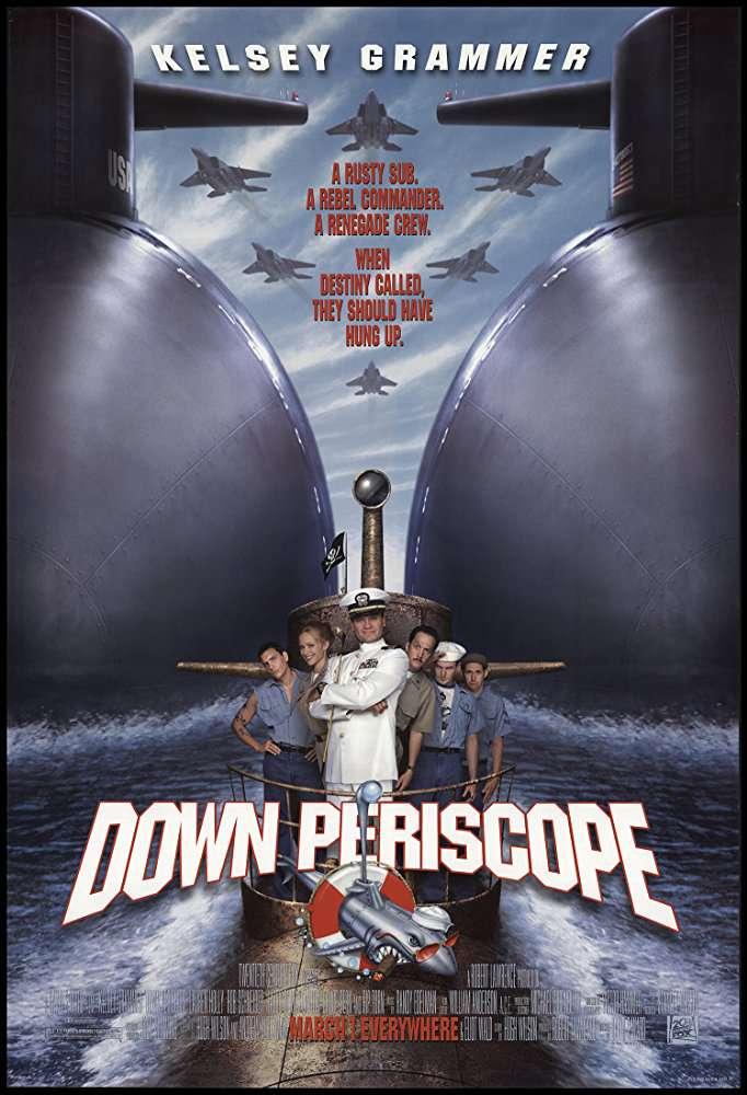 Down Periscope 1996 1080p WEBRip DD2 0 x264-Web4HD