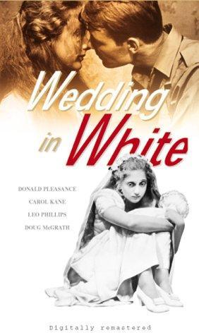 Wedding in White 1972 720p BluRay x264-SPOOKS