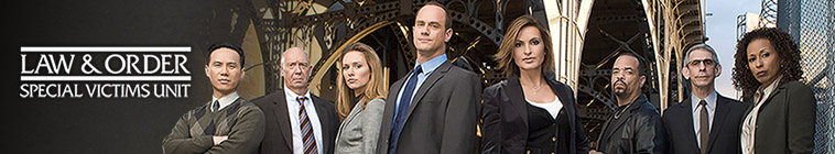 Law and Order SVU S19E22 HDTV x264-KILLERS