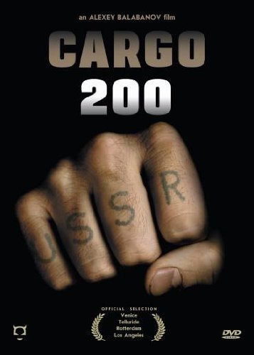 Cargo 2018 HDRIP H264 AC3-5 1-RypS