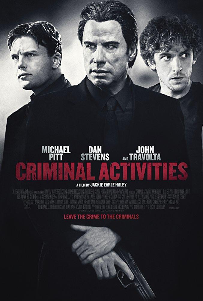 Criminal Activities 2015 1080p BluRay H264 AAC-RARBG
