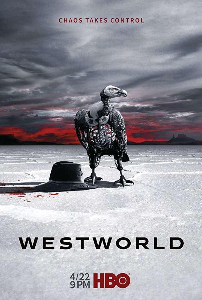 Westworld S02E05 Akane No Mai 720p AMZN WEB-DL DDP5 1 H 264-NTb