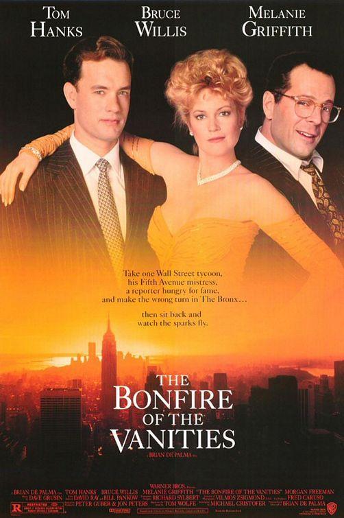 The Bonfire Of The Vanities 1990 1080p BluRay H264 AAC-RARBG
