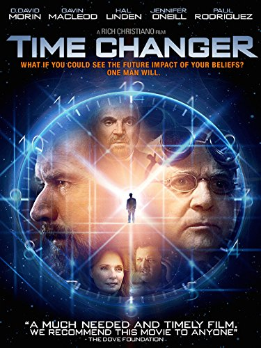 Time Changer (2002) [WEBRip] [720p] YIFY