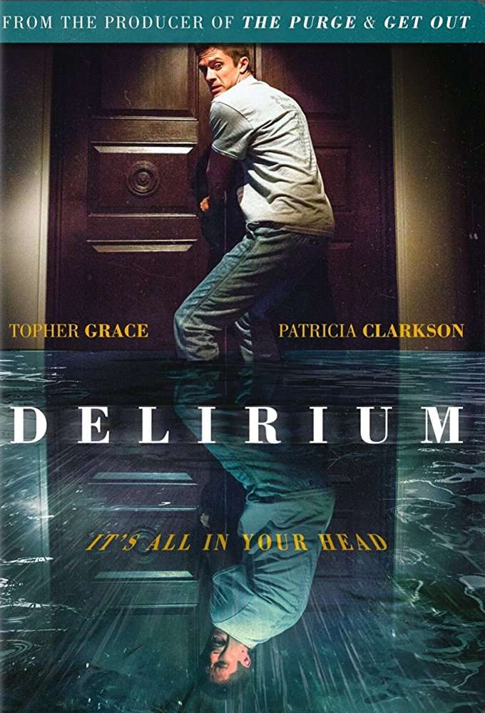 Delirium 2018 HDRip AC3 X264-CMRG[EtMovies]