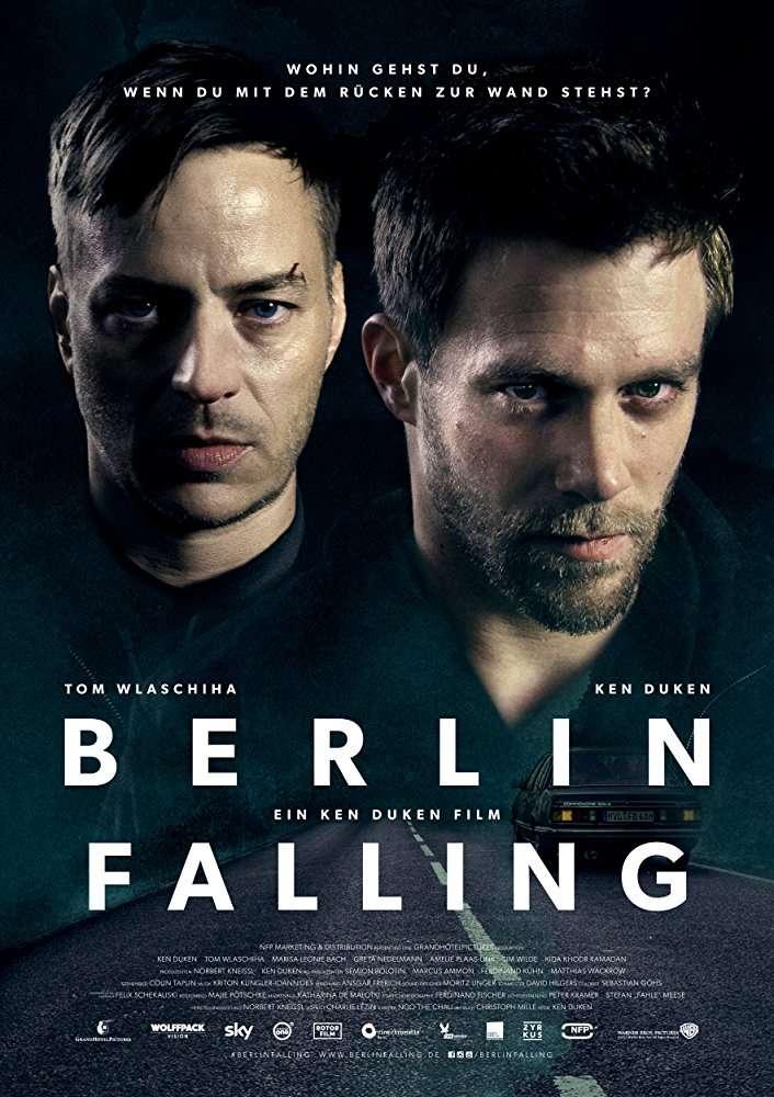 Berlin Falling 2017 480p x264-mSD