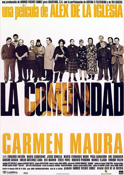 Common Wealth 2000 SPANISH 720p BluRay H264 AAC-VXT