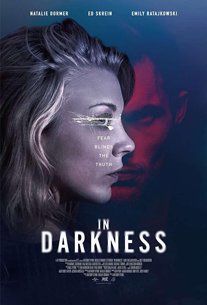 In Darkness 2018 1080p WEB-DL DD5 1 H264-CMRG[EtHD]