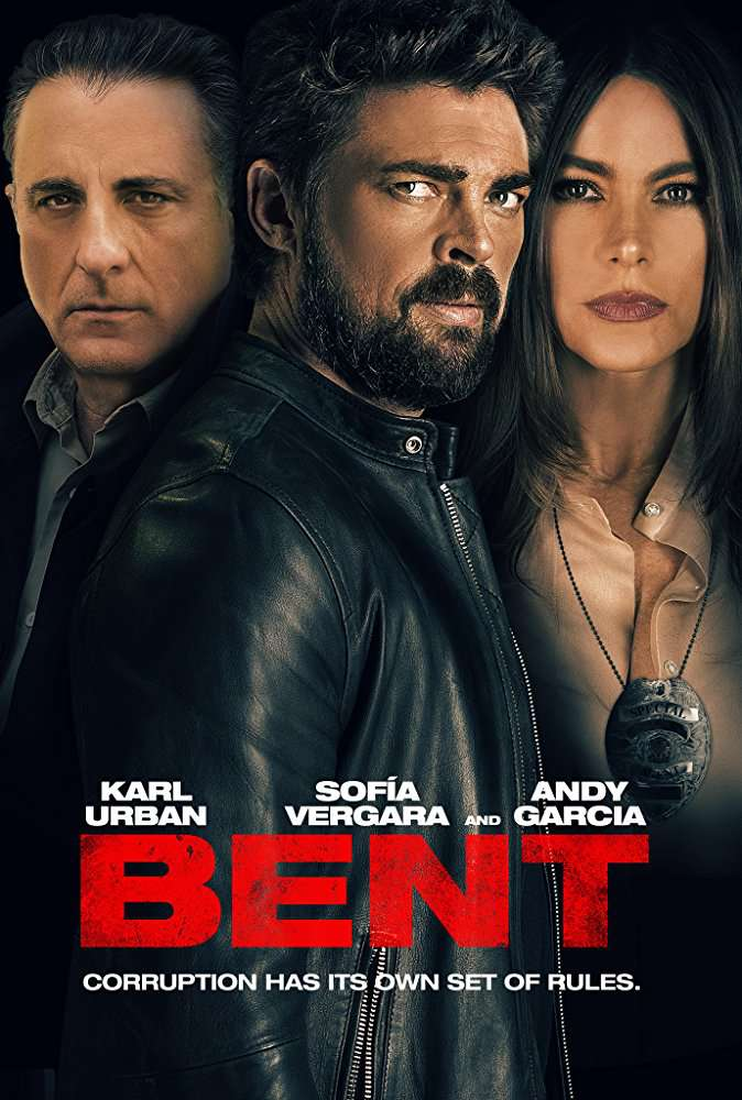Bent 2018 BDRip 10Bit 1080p DD5 1 H265-d3g