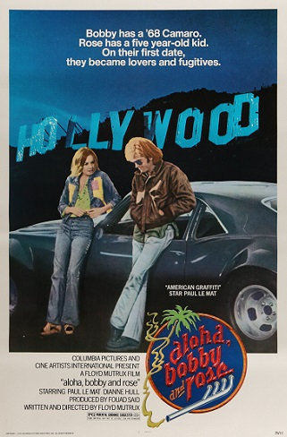Aloha Bobby and Rose 1975 720p BluRay x264-SADPANDA