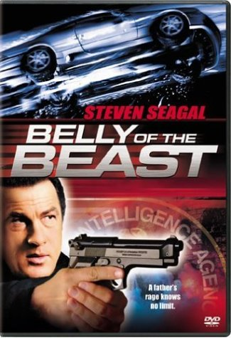Belly of the Beast 2003 BRRip XviD MP3-XVID