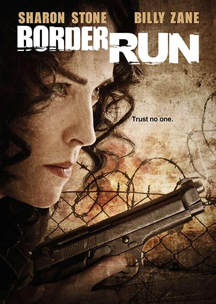 Border Run 2012 1080p BluRay H264 AAC-RARBG