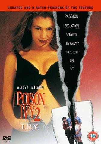 Poison Ivy II (1996) [WEBRip] [720p] YIFY
