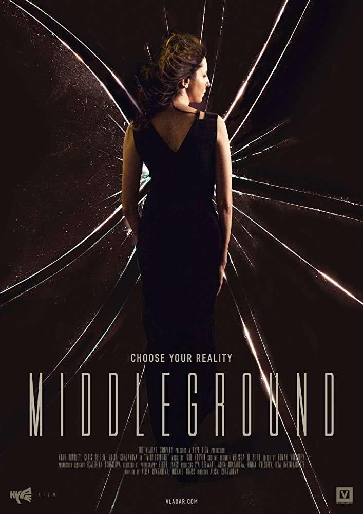 Middleground 2018 720p WEB-DL DD5 1 H264-CMRG[EtHD]