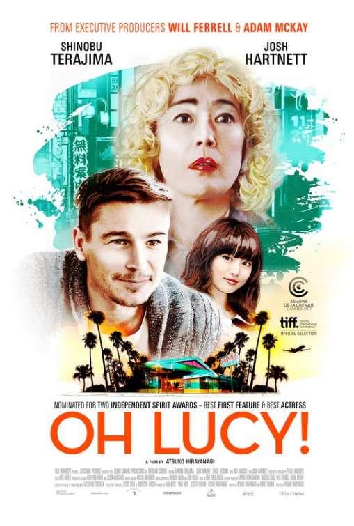 Oh Lucy 2017 720p WEB-DL x264-worldmkv