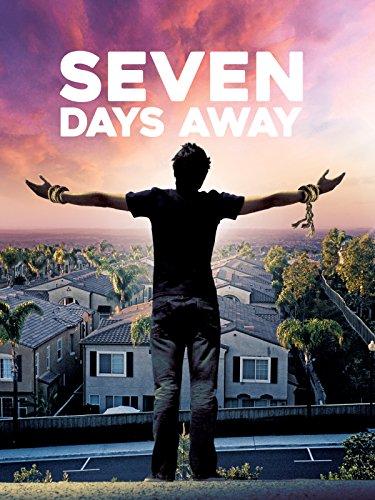 Seven Days Away 2013 WEBRip x264-ION10