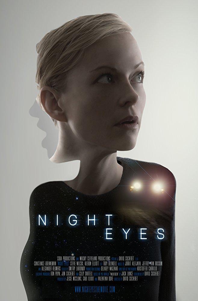Night Eyes 2014 WEBRip x264-ION10