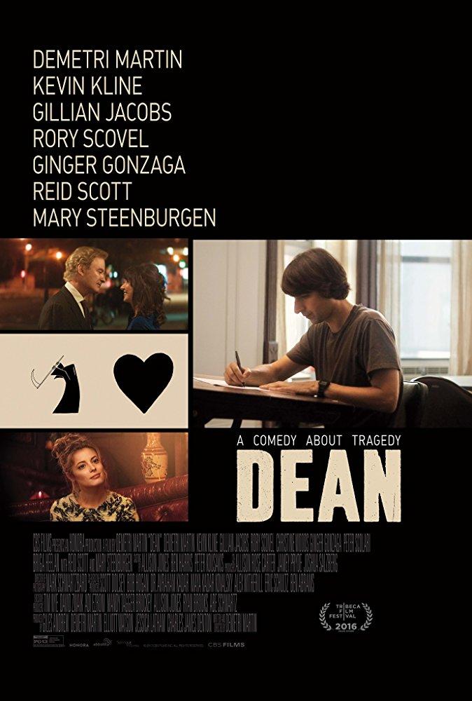 Dean 2016 1080p AMZN WEBRip DDP5 1 x264-NTG