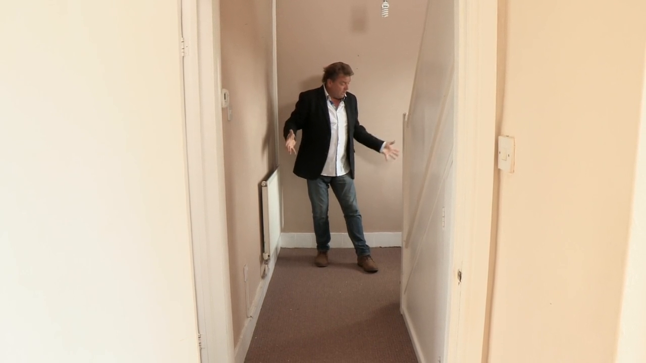 Homes Under The Hammer S19E50 720p HDTV x264-NORiTE