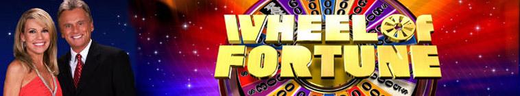 Wheel Of Fortune S35E192 Americas Game 27 HDTV x264-W4F