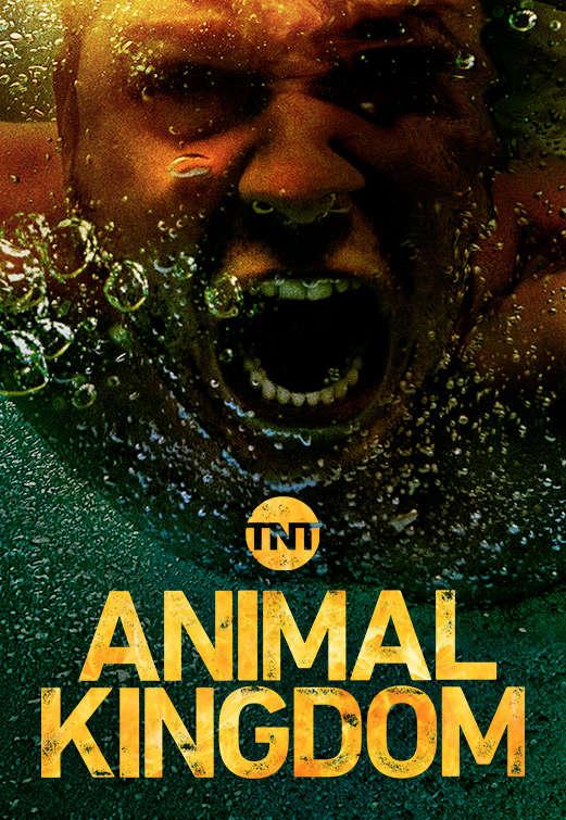 Animal Kingdom US S03E02 WEBRip x264-TBS