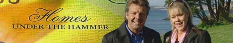 Homes Under The Hammer S20E15 HDTV x264-NORiTE