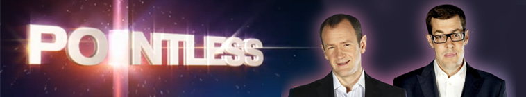Pointless S19E50 720p iP WEB-DL AAC2 0 H 264-BTW