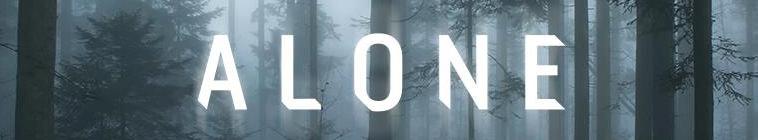 Alone S05E00 Making the Cut-Season 5 720p HDTV x264-W4F