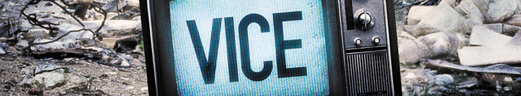 Vice S06E08 WEBRip x264-eSc