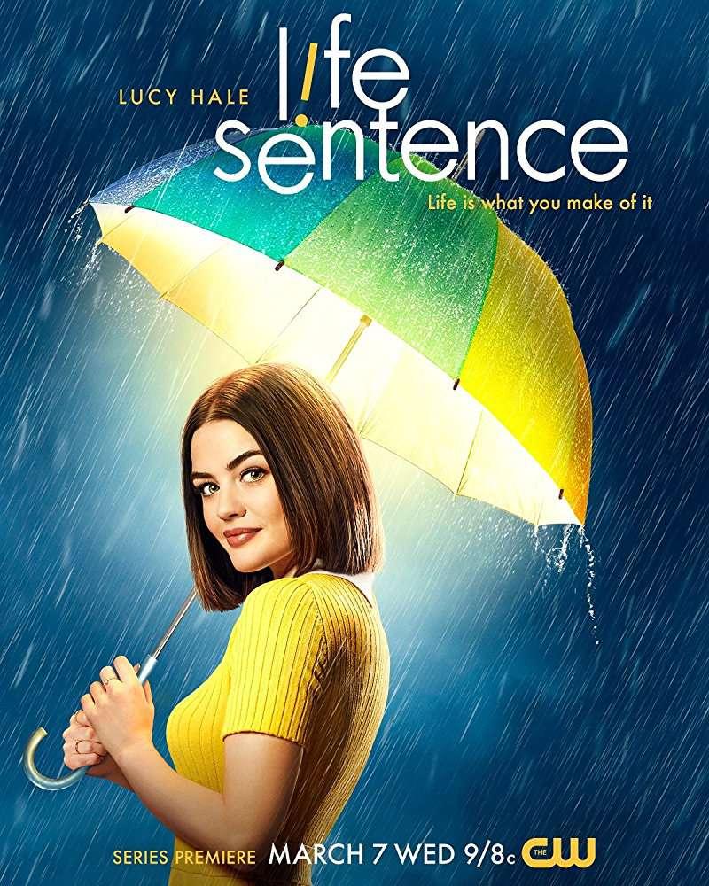 Life Sentence S01E12 720p WEB x264-TBS