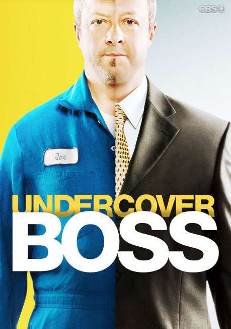 Undercover Boss US S09E05 WEB x264-TBS