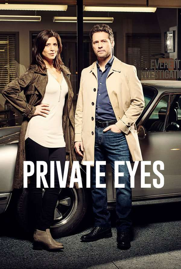 Private Eyes S02E12 HDTV x264-LucidTV