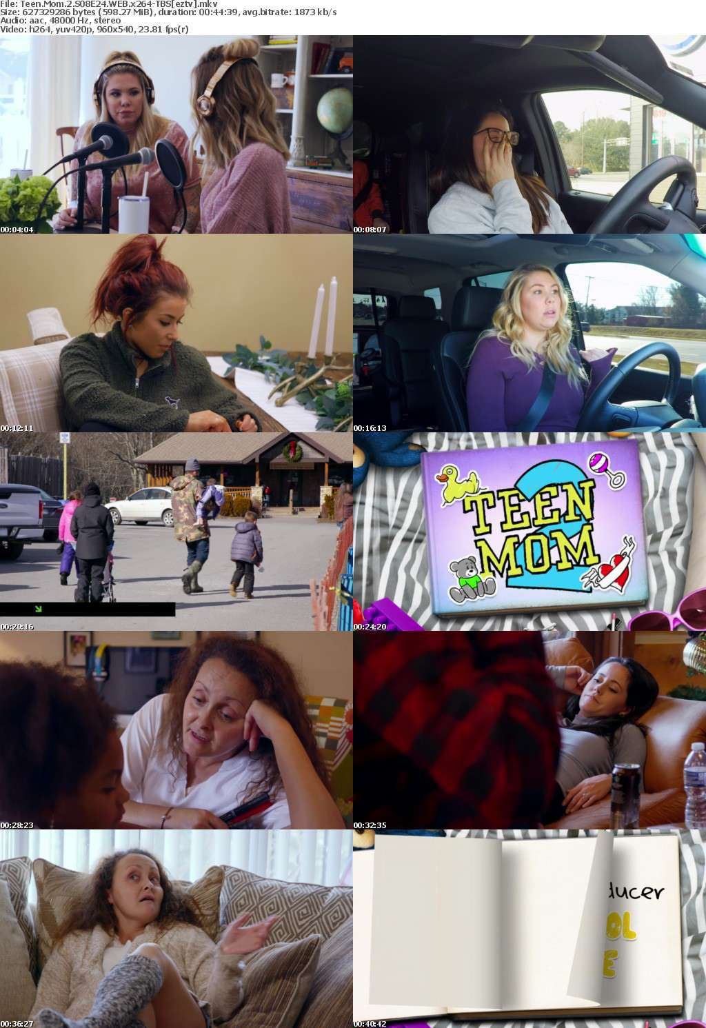 Teen Mom 2 S08E24 WEB x264-TBS
