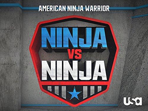American Ninja Warrior Ninja vs Ninja S01E15 HDTV x264-W4F