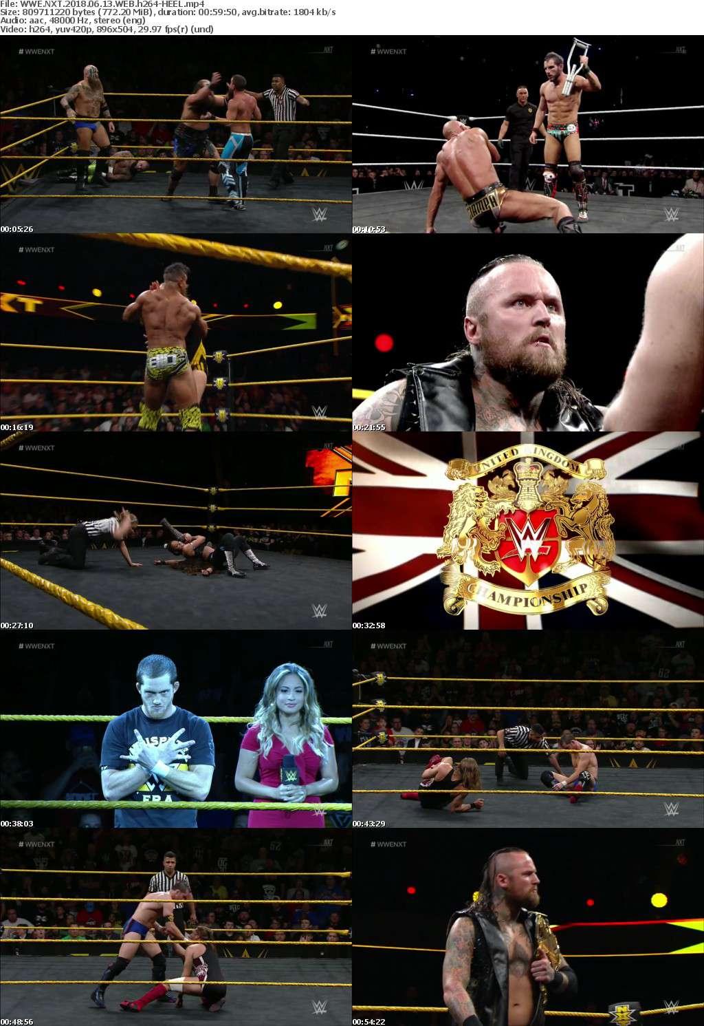 WWE NXT 2018 06 13 WEB h264-HEEL