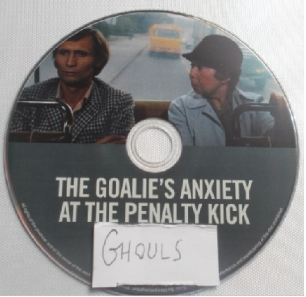 The Goalies Anxiety at the Penalty Kick 1972 1080p BluRay x264-GHOULS