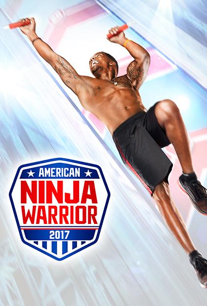 American Ninja Warrior S10E03 WEB x264-TBS