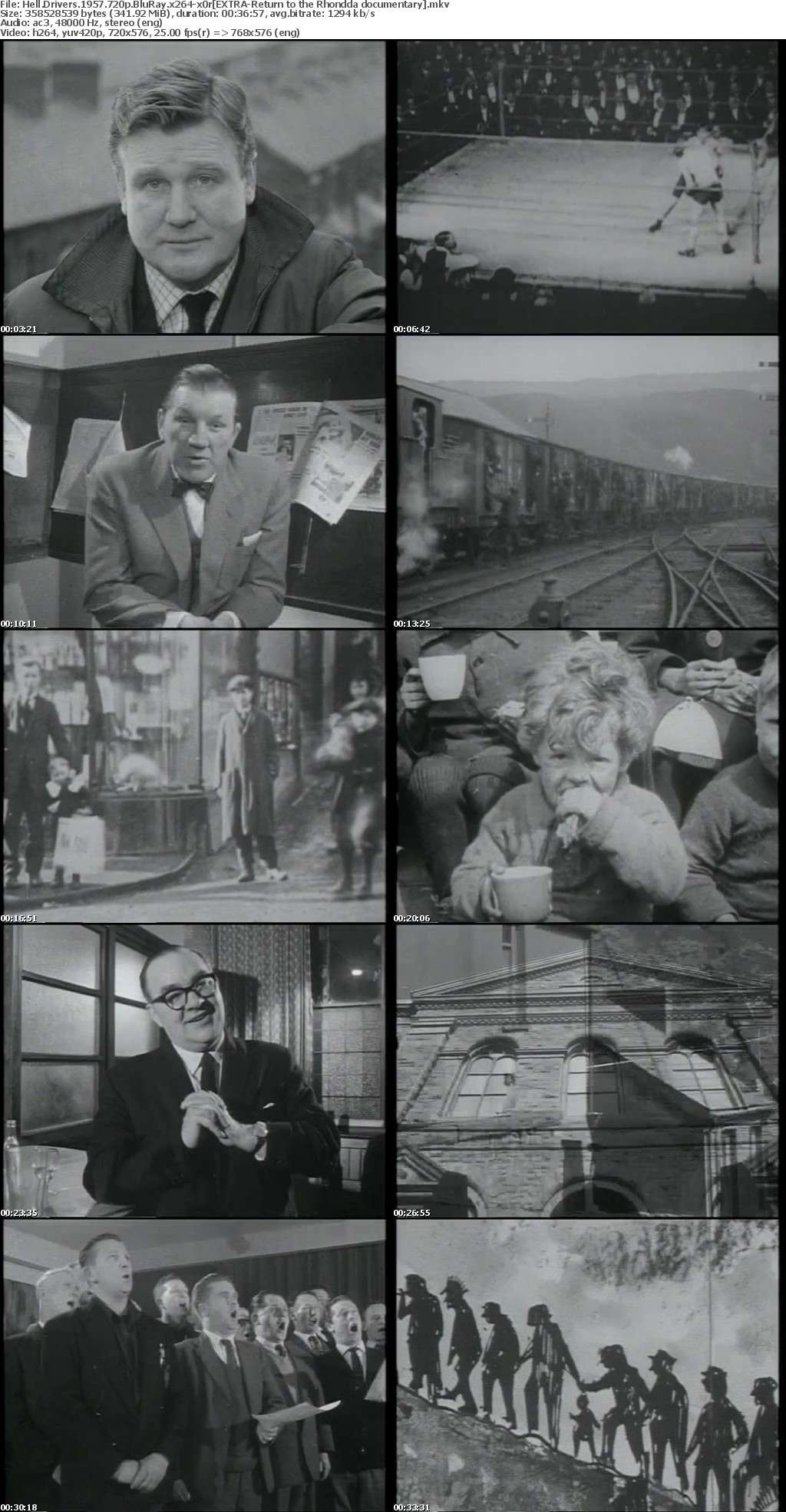 Hell Drivers 1957 720p BluRay x264-x0r