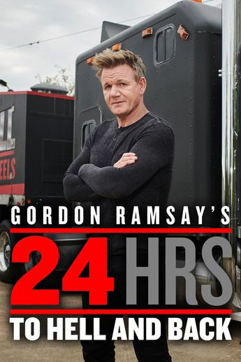 Gordon Ramsays 24 Hours to Hell and Back S01E01 WEB x264-TBS