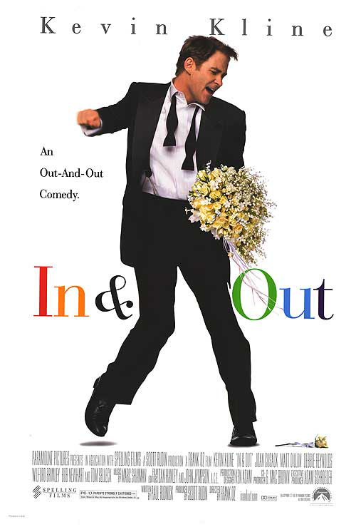 In And Out 1997 iNTERNAL DVDRip XviD-SPRiNTER