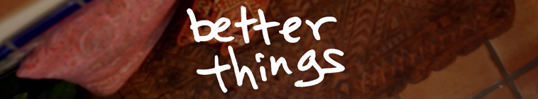 Better Things S02E02 MULTi 1080p HDTV x264-HYBRiS