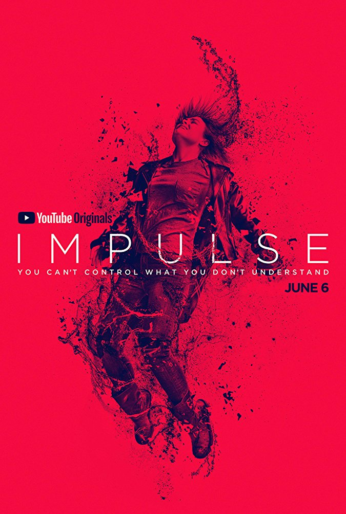 Impulse S01E10 New Beginnings 720p RED WEB-DL AAC5 1 VP9-NTb mkv