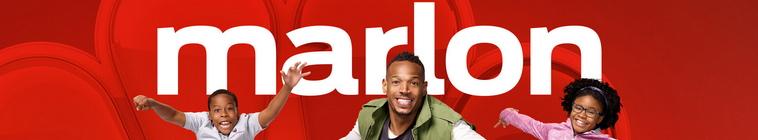 Marlon S02E01 720p HDTV x264-AVS