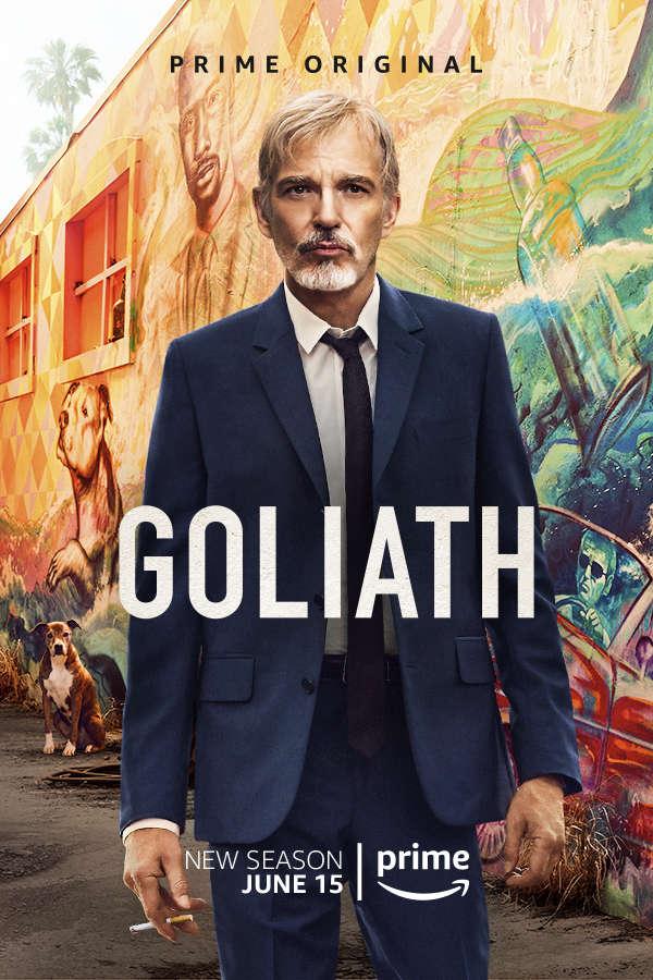 Goliath S02E01 INTERNAL WEB H264-DEFLATE