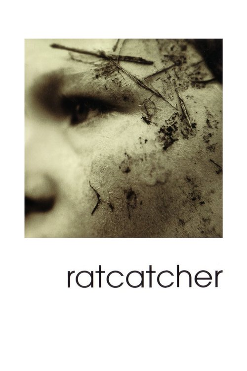 Ratcatcher 1999 iNTERNAL Criterion DVDRip XviD-RiTALiX