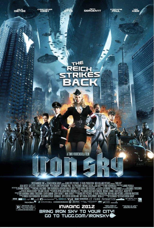 Iron Sky 2012 720p BluRayx264-x0r