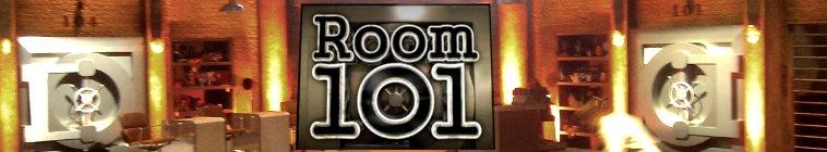 Room 101 S06E04 720p HDTV x264-dotTV