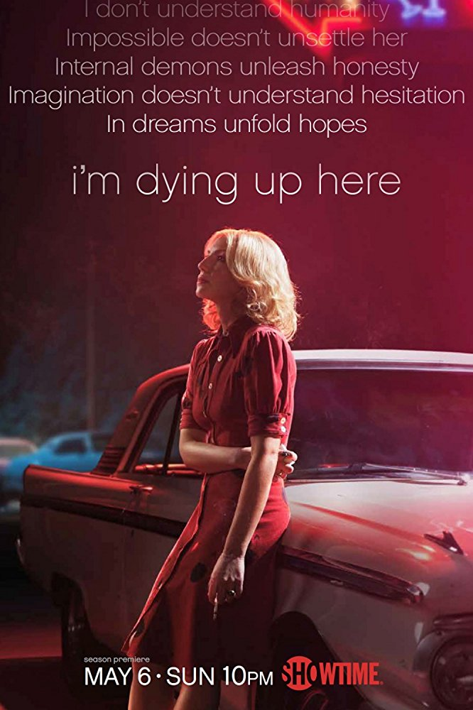 Im Dying Up Here S02E05 720p WEB H264-DEFLATE