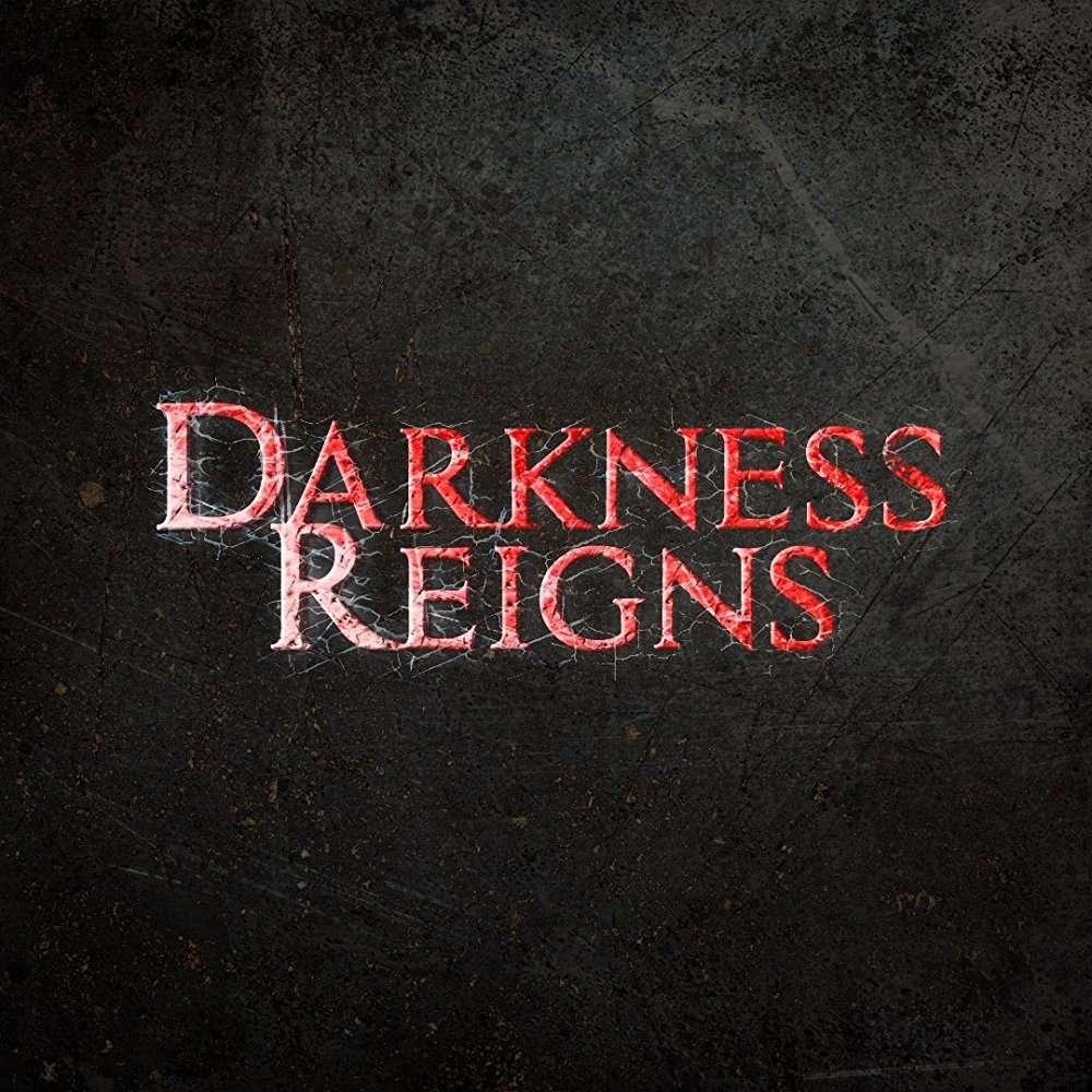 Darkness Reigns 2017 HDRip XViD-ETRG