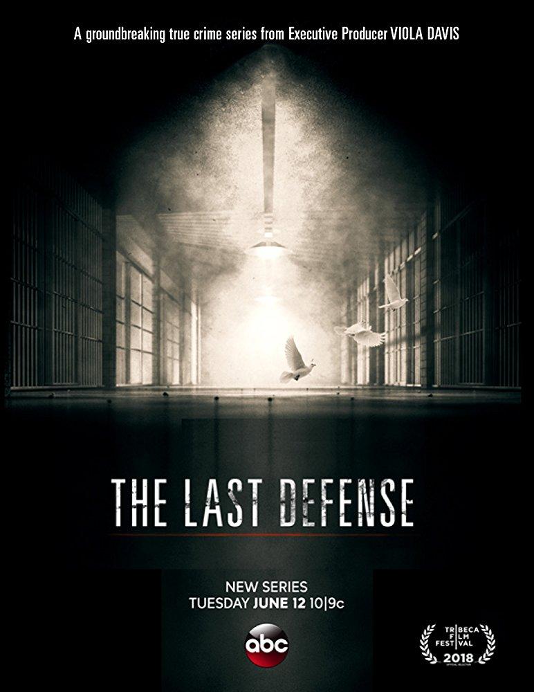 The Last Defense S01E02 WEB x264-TBS